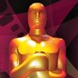 The Oscars - Roddy Flynn
