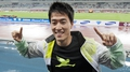 Birthday boy Liu plans to send Olympic warning