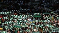 Celtic face charge over alleged offensive banner