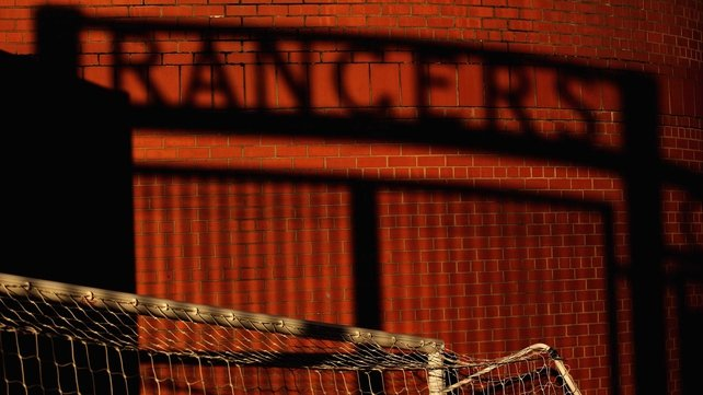 The financial repercussions of the vote to have Rangers newco start in the Third Division will be felt by all Scottish clubs