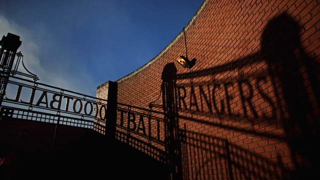 Rangers could be boosted by the increased number of SPL clubs