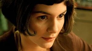 Audrey Tautou in Le fabuleux destin d'Amélie Poulain