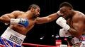 Haye set to announce comeback