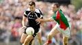 Mayo edge out Yeatsmen in Connacht