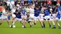 Powerful Kildare favourites to beat Limerick