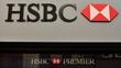 HSBC admits it helped clients dodge tax