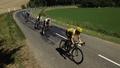 Stephen Roche backs Wiggins to win Tour