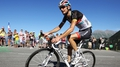 Schleck asks for B sample to be tested