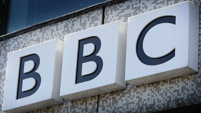 The BBC's continued presence at the Games is set to continue with this new deal