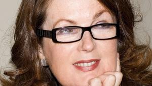 Christine Dwyer Hickey