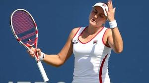 Nadia Petrova will also play doubles with Maria Kirilenko