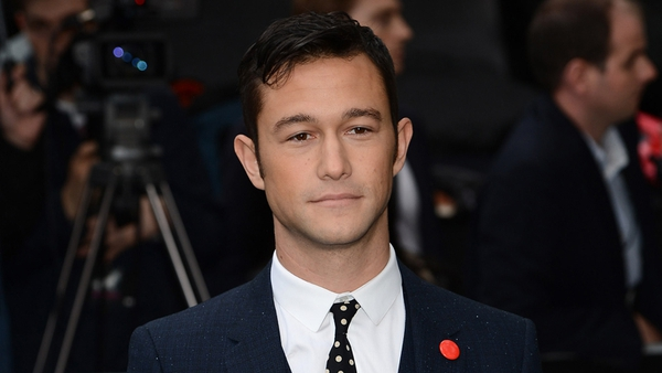 Gordon-Levitt to play Johnny in Sin City sequel