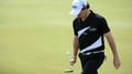 Further woe for frustrated McIlroy