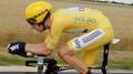 Wiggins wins to set up Paris procession