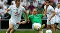 Kildare through after extra-time win over Limerick