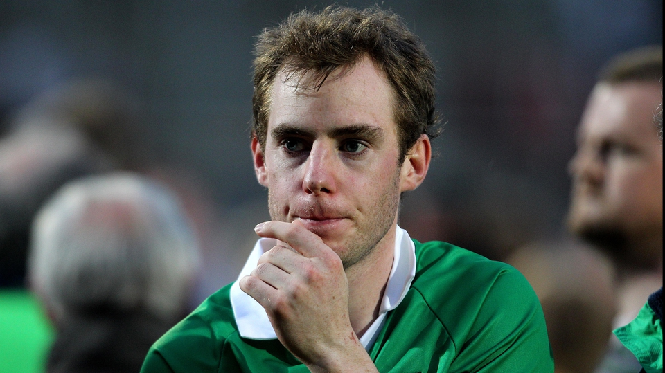 But it was Buckley and Limerick who faded in extra-time as Kildare booked a date with Sligo on a 0-19 to 0-12 scoreline