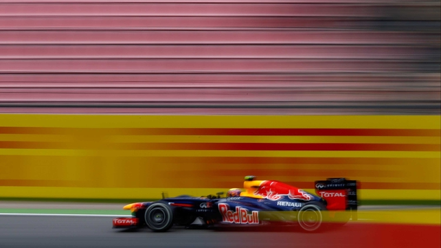 Techinical delegate Jo Bauer has reported that the Red Bull engine breaches F1 rules