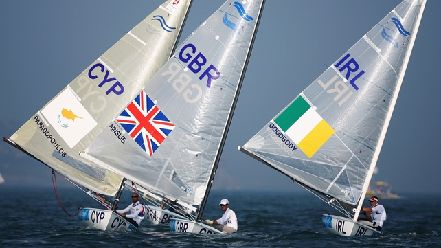 D'Arcy takes silver in Topper World Championships