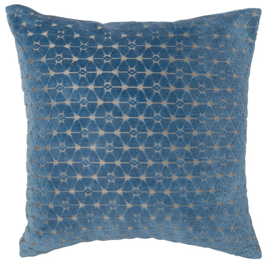 Marks & Spencer kensington blue cushion €47.50