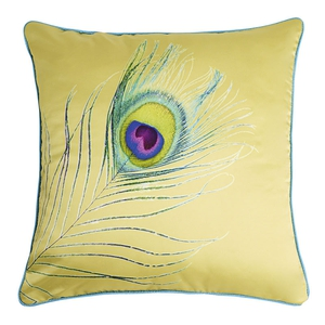Butterfly Matthew Williamson cushion Debenhams €39