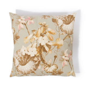 Dunnes Stores florentine cushion €40