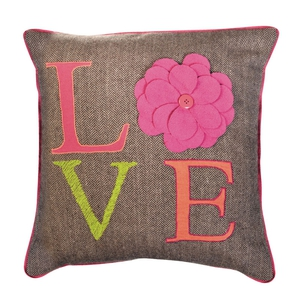 Next love cushion €18