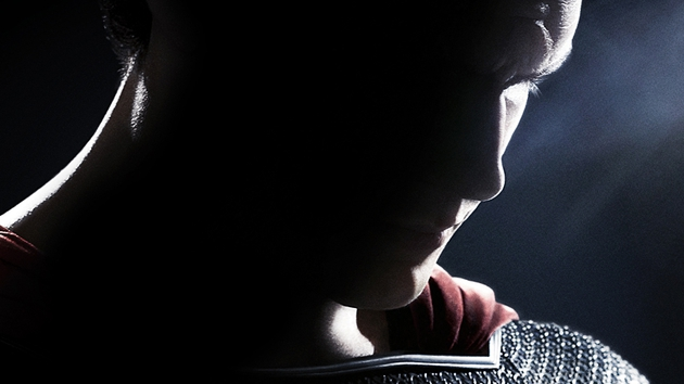 Man of Steel: latest promo trailer features General Zod looking for Superman