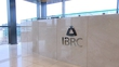 Work of IBRC Commission hit by significant legal issues