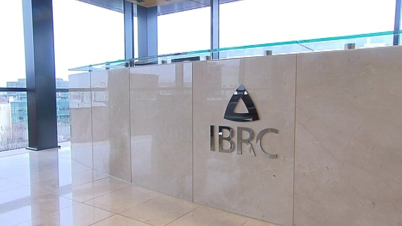 Covid-19 to delay final winding up of IBRC by a year