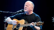 Review: Christy Moore, expressive and thoughtful as ever on 'Lily'