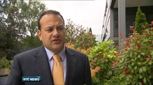 Varadkar does not rule out CIÉ fare increases