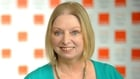 Hilary Mantel responds to her royalty lecture reaction