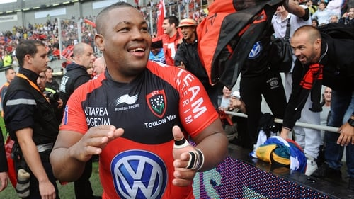 Steffon Elvis Armitage may be caught in a trap following abnormal doping test results
