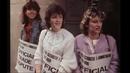 Broadcast 16 April 1985