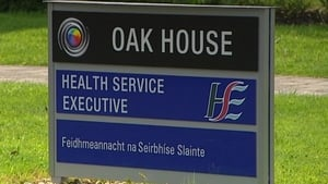 The HSE said it had sought and received 'clarification on a number of issues'