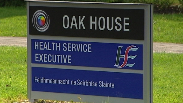 Report finds HSE failed to properly investigate abuse claims