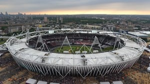 Will the London Games leave any real lasting impact on British society?