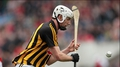 Fennelly finds preparations 'strange'
