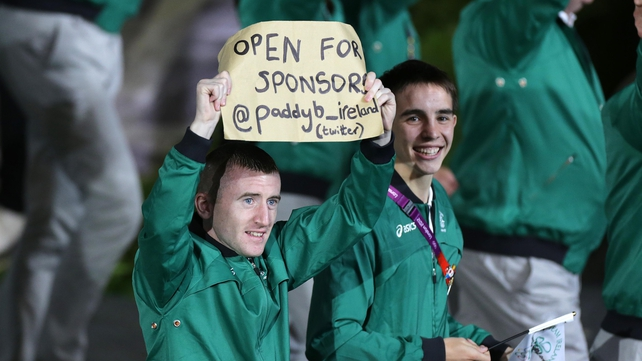 Paddy Barnes moved a step closer towards another Olympic medal with victory against his Cameroon opponent