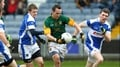 Preview: Allianz Football League Division 3