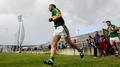 Ó Sé not planning Kerry comeback