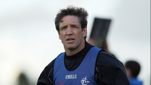 Kieran McGeeney remains unbeaten in the qualifiers as Kildare manager after his side's 0-13 to 0-04 win