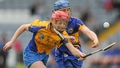 Clare and Dublin ladies advance to quarters