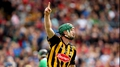 Four-goal Kilkenny see off Limerick in Thurles