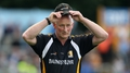Kilkenny manager hails evergreen Henry Shefflin