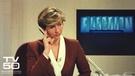 Olivia O'Leary Elections '87