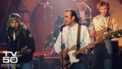 Status Quo on Megamix