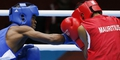 Boxing: Conlon to face Ghanaian in last 16