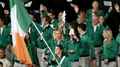 Olympics Day 4: How the Irish fared