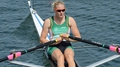 Rowing: Puspure fails to make semi-final